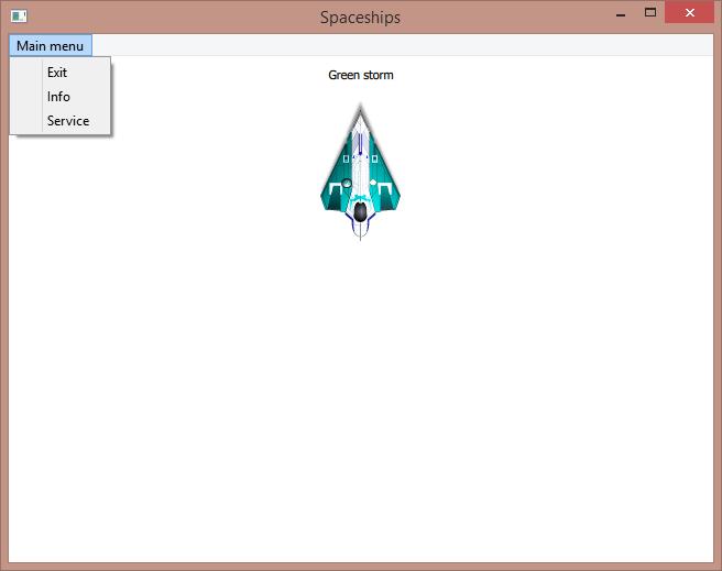 2014-09-04 20-49-56 Скриншот экрана